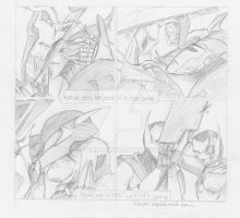 Hold on- MULTI COUPLES TFP:E.A by YukiOni