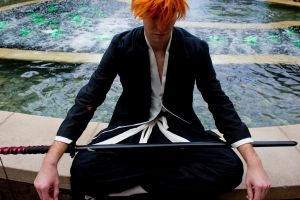 Katsucon: Meditation by ALBELthewicked
