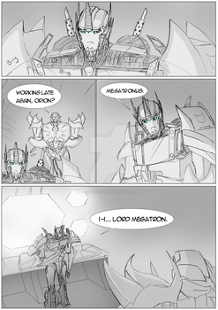 Almost Done?_Page 1 by Blitzy-Blitzwing