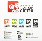 Teatro de Grupo - Final by RaphaelAleixo
