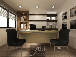 office 2 by kat-idesign