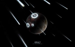 Impact by Tw-design