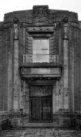 Deco Leicester by Lazy-Photon