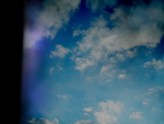 Cloud Texture 001 by clayla919
