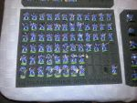 I've lost control of my life... by Stormcallerr