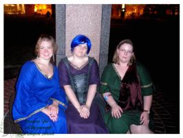 Gencon Indy Photo Series 027 by lilly-peacecraft