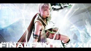 Fabula.Nova.Crystallis by terrathunder