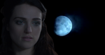 Morgana and the Moon by AngelOfMyth13