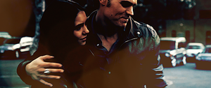 Stelena I by sourissou