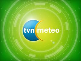 TVN Meteo by a0x