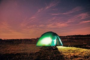 Vorgol night by sirbion