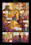 .LL2 The Dreamlands Pag 7. by MalakiaLaGatta