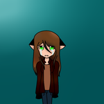 THIS IS LIKE A YEAR OLD HELLLLLLLLLLLP by Bluestar727