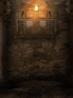 Premade Background #8 by anulubi