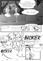 Page28-PT_Doujinshi by Thine-WALLOP-Thee