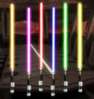 Lightsabers by rSYNist17