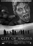 City of Angels by RazorRed
