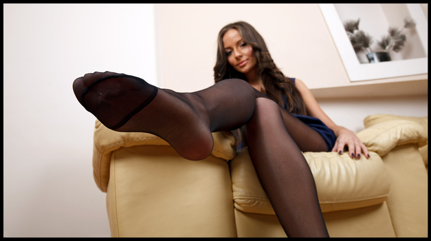 Pussy Amateur Pantyhose Pantyhose Pictures 39