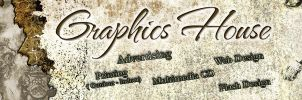 - Banner by MahdyDesigns