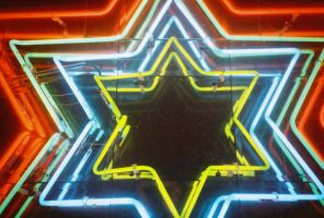 STARS in LOMO by crazycaps