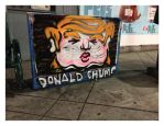 Chump Trump by makepictures