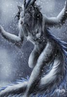 ...::: Let it snow :::... by Artali-Artist