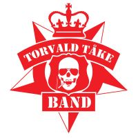 Torvald Taake Band by sedriss