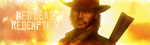 Red Dead Redemption Signature by Slydog0905