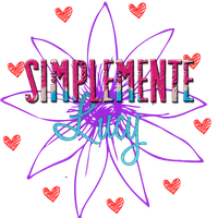 Simplemente Lucy PNG by Ro-editions