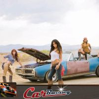 Download Car Racing Games by KPoojaPatel