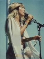 Stevie Nicks by TheDuckFather