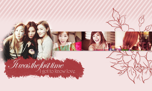 The TaeTiSeo by chocolateabril