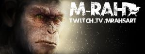 Live Streaming NOw by Mrahart