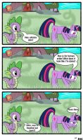 Grass by ComradeFluffski