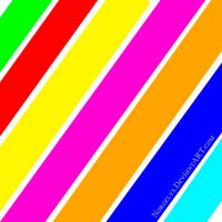 Textura 'COLORS' by Norgelys