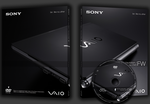 Sony Vaio Recovry DVD by Youness-toulouse