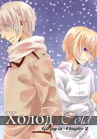 Giving In - Ch 2 download by Hetalia-Canada-DJ