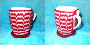 mug holder 2 by Spring-Fairy