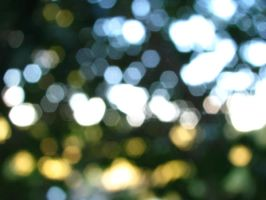 Bokeh 11. by stock-basicality