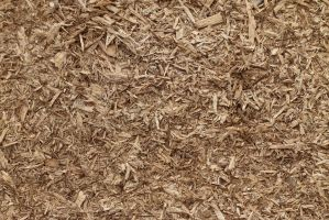 OSB  Oriented Strand Board Textures 01 by texturezine