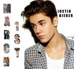 MARCH, 1ST-Justin Bieber Blend by OriVDC