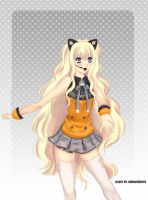 SeeU by Friday70