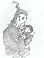 I Held Him First by llivelikeweredying
