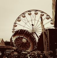 State Fair 1 by thursdayexperience