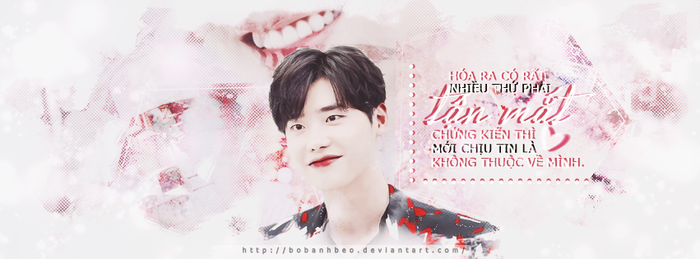 /271216/ Cover Quotes #5 by bobanhbeo