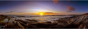 Alnes Panorama 31052011 by dr-phoenix