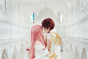 Code Geass_Memories by HAN-Kouga