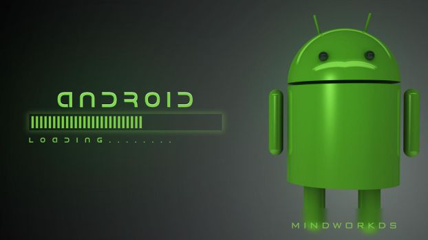 Android by Nik-Pro