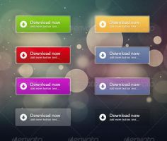 Download buttons by thecustomizer