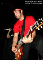 Patent Pending by SmellsLikeDookie